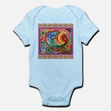 Mexican_String_Art_Image_Sun_Moon Body Suit