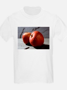 Fuji Apples T-Shirt