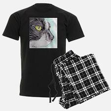 tux.jpg pajamas