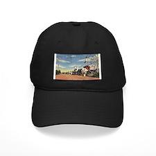 Pontchartrain Beach Baseball Hat