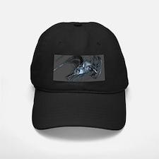 Meteor Cap