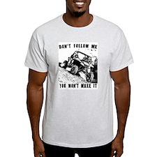 Cute Me ma T-Shirt