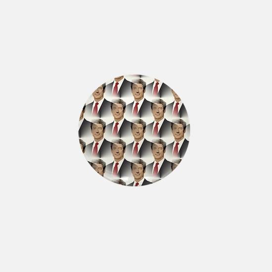 rand paul Mini Button
