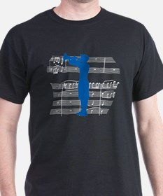 baritoneplay T-Shirt