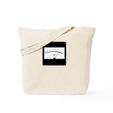 VU Tote Bag