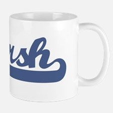 Marsh (sport-blue) Mug