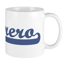 Marrero (sport-blue) Mug