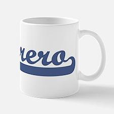 Marrero (sport-blue) Mug
