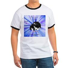 ML Award3 T-Shirt