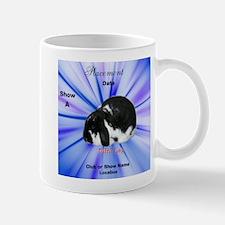 ML Award3 Mugs