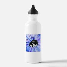 ML Award3 Water Bottle