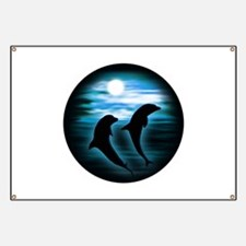 Midnight Dolphins copy.png Banner
