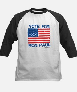 Vote for Ron Paul 2008 Tee