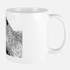 Cute Exotic animals Mug
