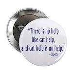 Cat Help Button