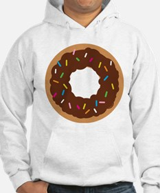Unique Desserts sweets Hoodie