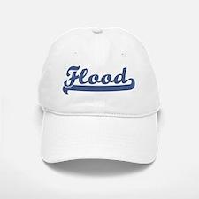 Flood (sport-blue) Baseball Baseball Cap