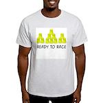 Ready Stack Light T-Shirt