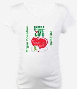 Kidney For Life Shirt