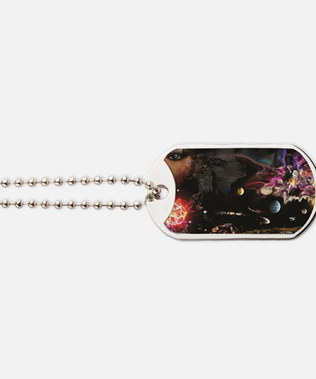 Cute Miscellaneous Dog Tags