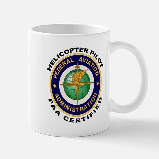 FAA_Logo_Color_HELO-patch.tif Mugs