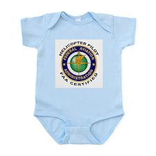 FAA_Logo_Color_HELO-patch.tif Body Suit