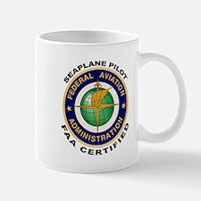 FAA_Logo_Color_ASEL-patch.tif Mugs