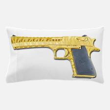 DESERT EAGLE Pillow Case