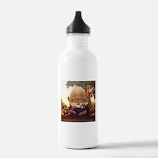 Humpty Dumpty in Wonde Water Bottle