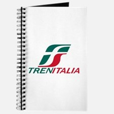 Trenitalia Journal