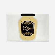 Dijon Magnets