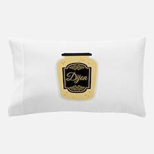 Dijon Pillow Case