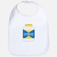Mayonnaise Bib