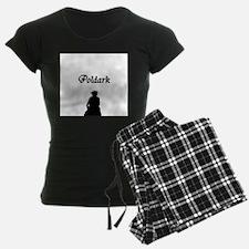 Poldark Pajamas
