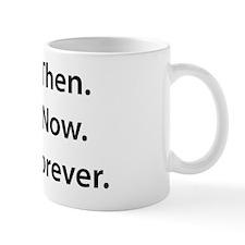 Unique Mechanized Mug