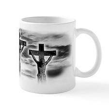 Christian Easter Mug Mugs