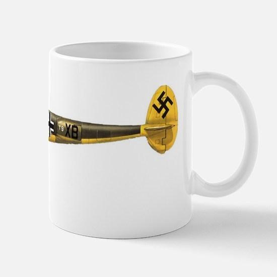 AAAAA-LJB-500 Mugs