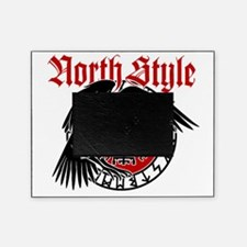 North Style Picture Frame