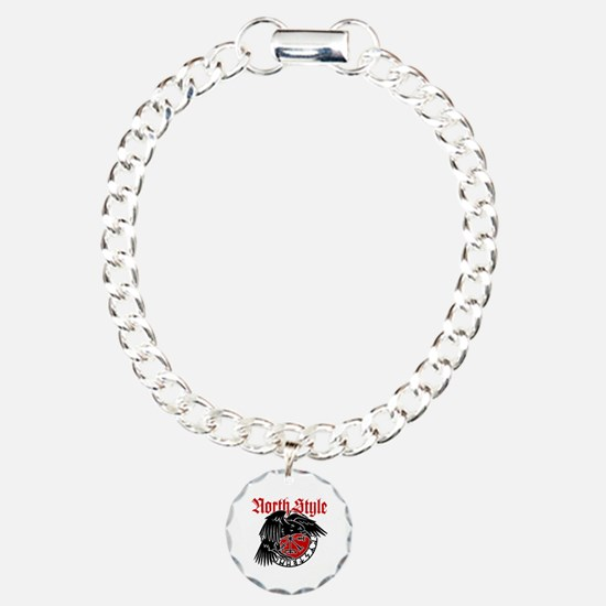 North Style Bracelet