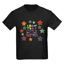 Best little brother T-Shirt
