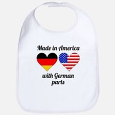 german american flag gifts merchandise german american flag gift idea. Black Bedroom Furniture Sets. Home Design Ideas