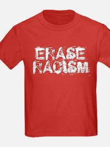 Erase Racism T