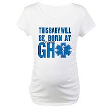 GH Baby Shirt