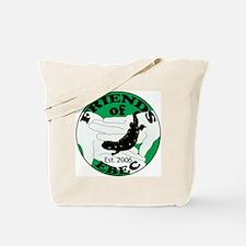 Friends of EBEC Tote Bag