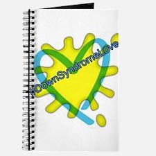 bds Journal