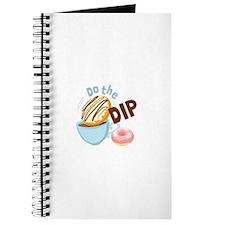 Do The DIP Journal