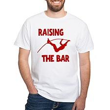 POLE VAULTING Shirt