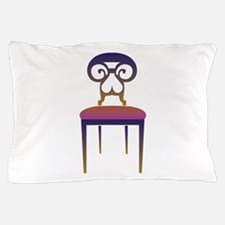Chair Pillow Case