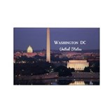 Washington dc Single