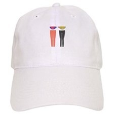 Fanny Packs Baseball Baseball Cap